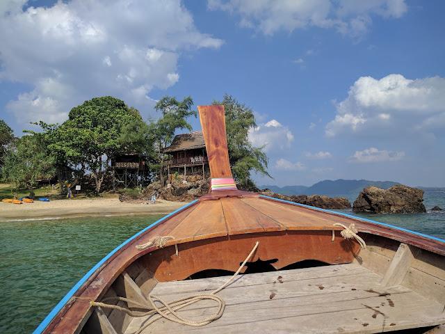Runzelfuesschen Elternblog Thailand mit Kindern Thailand mit Baby Fernreise mit Baby und Kleinkind