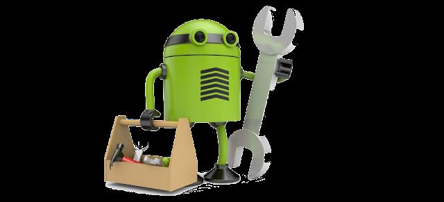 Tips Dan Cara Mengatasi Android Lemot Tanpa Ribet Root untuk hp evercoss mito imo