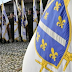 BORCI, SRETAN VAM Dan Armije Republike Bosne i Hercegovine