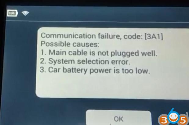 lonsdor-k518-voltage-error-1