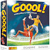 Goool! - recenzja