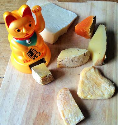 vache qui rit, vache qui rit maison, faire de la vache qui rit, la laiterie de paris, fromage maison, faire son fromage, blog fromage, blog fromage maison, voyage fromage, tour du monde fromage