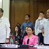 NBI files charges against Aquino, Abad, Garin and 16 others over P3.5B Dengvaxia purchase
