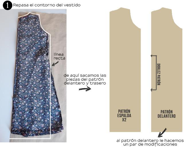 patrón-vestido-bolsillos