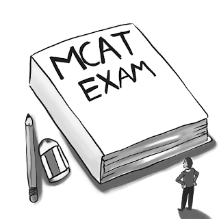 7 Things To Know Before Starting Your MCAT Preparation