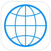 iTranslate+-+translator+%2526+dictionary+-+translate+80%252B+languages 9 Highest Dictionary Apps for iPhone and iPad 2017 Technology
