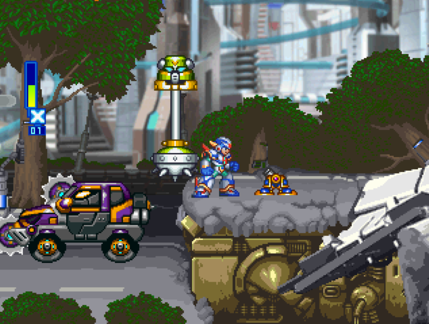 Megaman x5 apk download - buranjuice