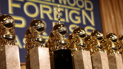 Golden Globe Awards 2016 live stream
