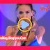فنّانة تُكمل الغناء بعد تعرّضها لموقف محرج أمام المشاهدين.. فيديو