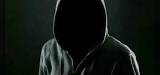 Hal Mengerikan Yang Bisa Kalian Temukan Di Deep Web www.gangcepat.com
