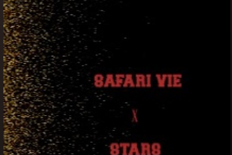 "Safari Vie - ""Stars"" | @SafariVieDGE"