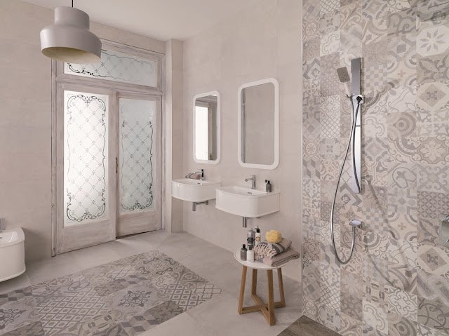 floor tile patterns, floor tile designs, tile flooring ideas 2017, homework floor tile ornament