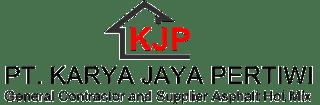 Jasa pengaspalan bandung, Jasa pengaspalan Jawa Barat, Jasa pengaspalan Banten