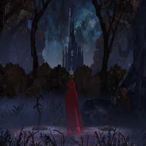 King Quest Chapter 3 Setup Download