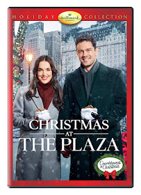 2020 Christmas Dvd Releases Its a Wonderful Movie   Your Guide to Family and Christmas Movies