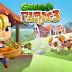 تحميل لعبة جرين فارم Green Farm 3 v4.0.6 مهكرة (اموال غير محدودة) اخر اصدار