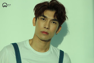 "[DEBUT] Mew Suppasit presenta su primer single ""Season Of You"""