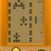 Retro Block Tetris Classic (iOS App)