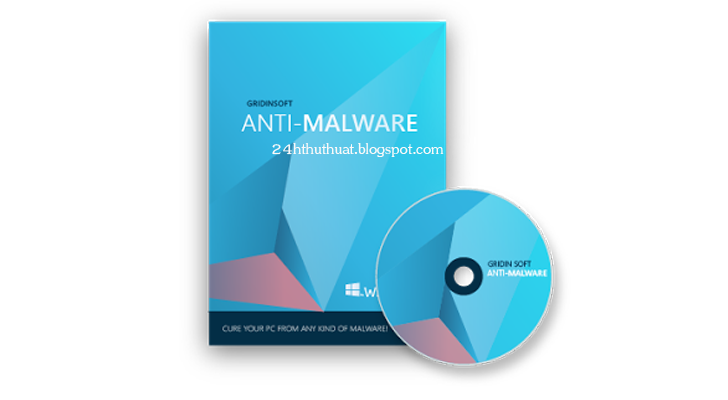 malwarebytes 312 license key