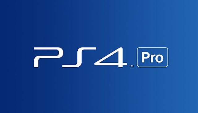 PlayStation 4 Pro contará con 1 GB de RAM extra