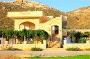 Romantica Appartamenti Creta