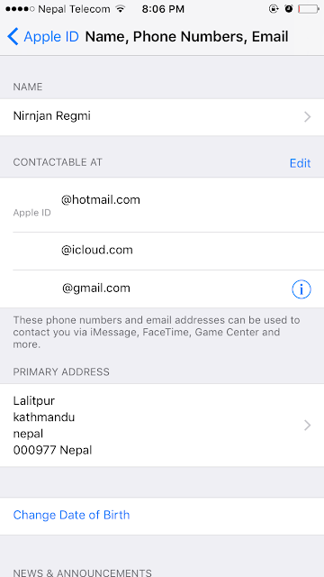 How-to-Change-Email-Address-associated-with-Apple-ID-on-iPhone-and-iPad-in-iOS-10.3-10.3.1
