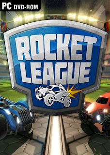 Download Rocket League NBA Flag Pack PC Free Full Version