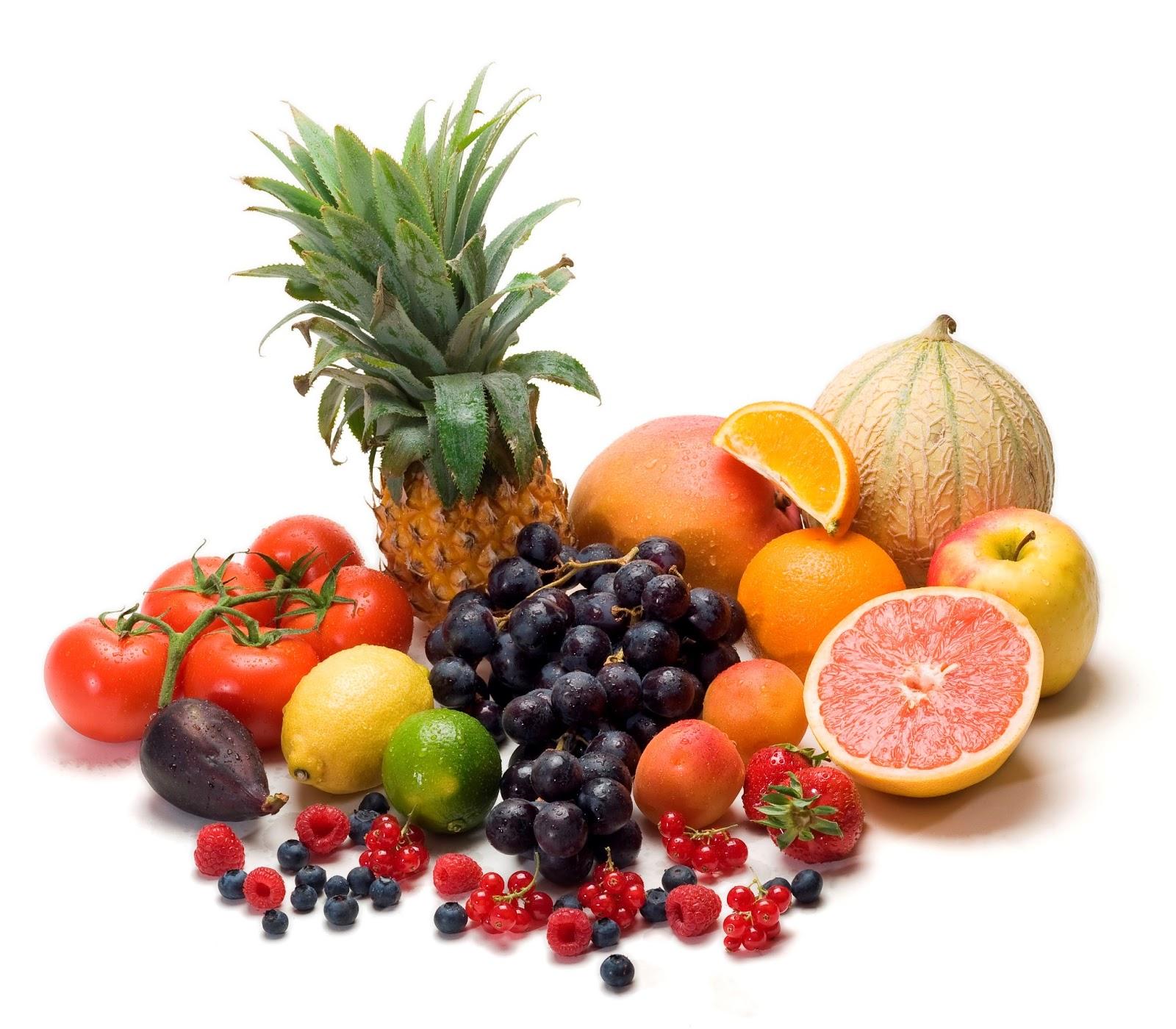 application rencontre fruit