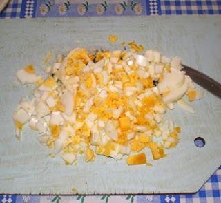"""каллы, цветы, закуска """"Каллы"""", салат """"Каллы"""", """"Каллы"""" из сыра, закуска из сыра, закуска праздничная, 8 марта, украшение салатов, украшение из сыра, цветы из сыра, праздничный стол, рецепты на 8 марта, как сделать каллы из сыра, как сделать закуску каллы, приготовление цветов из сыра, сырные закуски, рецепты закусок """"Каллы"""", закуски на 8 марта, закуски в виде цветов, закуски на Новый год, закуски на День рождения, блюда на 8 мартачто можно завернуть в сыр пластинками, как красиво подать колбасу и сыр к столу фото, салат каллы рецепт с фото, праздничные закуски из пластин сыра, праздничные закуски мз сыра с начинкой, салаты для женщин, салаты с цветами, как сделать каллы из сыра, что можно сделать из сыра, сырные закуски, сырные рулетики, необычные салаты, как сделать украшения из сыра, украшение закусок и салатов, рулет из плавленого сыра с начинкой, каллы из сыра с начинкой рецепты с фото, каллы из сыра с начинкой закуска,""""Каллы"""" из сыра, закуска из сыра, закуска праздничная, 8 марта, украшение салатов, украшение из сыра, цветы из сыра, праздничный стол, рецепты на 8 марта, как сделать каллы из сыра, как сделать закуску каллы, приготовление цветов из сыра, сырные закуски, рецепты закусок """"Каллы"""", закуски на 8 марта, закуски в виде цветов, закуски на Новый год, закуски на День рождения, блюда на 8 марта, """"каллы"""" рецепт с фото, идеи приготовления закусок, рецепт с фото, цветы, закуска """"Каллы"""", салат """"Каллы"""", """"Каллы"""" из сыра, закуска из сыра, закуска праздничная, 8 марта, украшение салатов, украшение из сыра, цветы из сыра, праздничный стол, рецепты на 8 марта, блюда на 8 марта, http://prazdnichnymir.ru/ рецепт с фото,, """"каллы"""" рецепт с фото, идеи приготовления закусок, рецепт с фото,"""