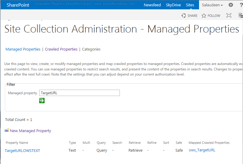 sharepoint 2013 content search webpart slideshow