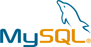 Download MySQL 32bit and 64but Database for DBMS Mini Project