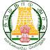 Tamilnadu 11th Result 2018 declared today @ 9 AM