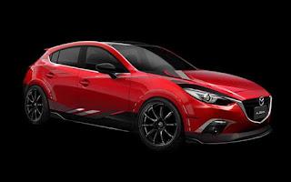 Le tout nouveau ''2018 Mazdaspeed 3 '', Photos, Prix, Date De Sortie, Revue, Nouvelles Voiture 2018