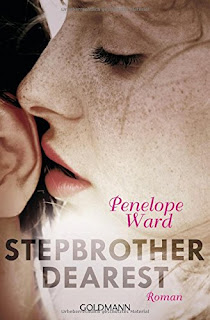 https://www.amazon.de/Stepbrother-Dearest-Roman-Penelope-Ward/dp/3442484391/ref=sr_1_1?ie=UTF8&qid=1467036974&sr=8-1&keywords=stepbrother+dearest