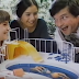 11 Goofy Dads In Early '80s Toy Commercials