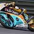 Moto3: Segunda pole consecutiva para Rodrigo en Austria