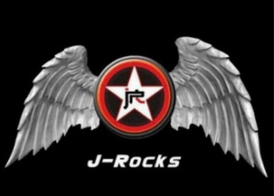 J-Rocks Mp3 Full Album