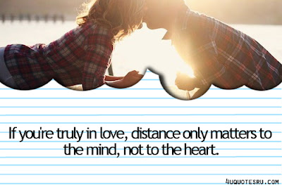 funny but true quotes about life and love
