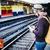 Aplikasi Android Untuk Promo Tiket Kereta Api Terbaik