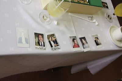 foto matrimonio giapponese