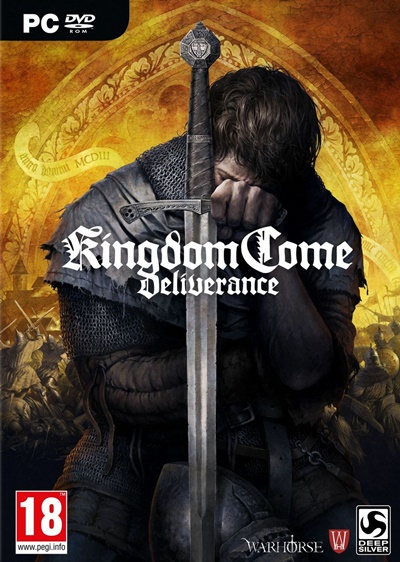 โหลดเกมส์ Kingdom Come: Deliverance