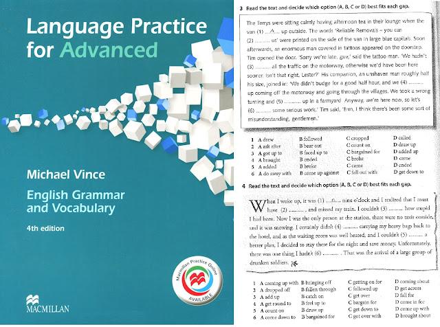 ممارسة اللغة المتقدم: الطبعة UzyCMcSJTts.jpg