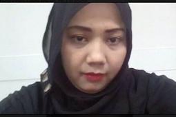 Iros, TKW Asal Sukabumi Di Kabarkan Maeninggal Karena Di Bunuh, di Saudi