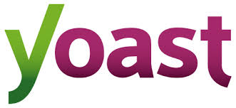 Benefits of Using Yoast SEO  For Your Website or Blog