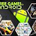 افضل 5 العاب اندرويد 2016 Top 5 New Android Games