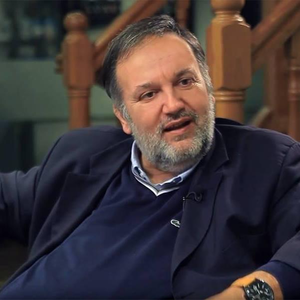 Τ. Χειβιδόπουλος για δημοσκόπηση: Η εκλογική απήχηση δεν χαλκεύεται από κατά παραγγελία δημοσκοπήσεις