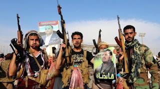 Allahu Akbar! Komandan Tinggi Teroris Syiah Houthi Tewas dalam Bentrokan di Hudaidah