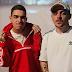 El Lif Beatz sugere novo álbum do Sain inteiramente produzido por ele