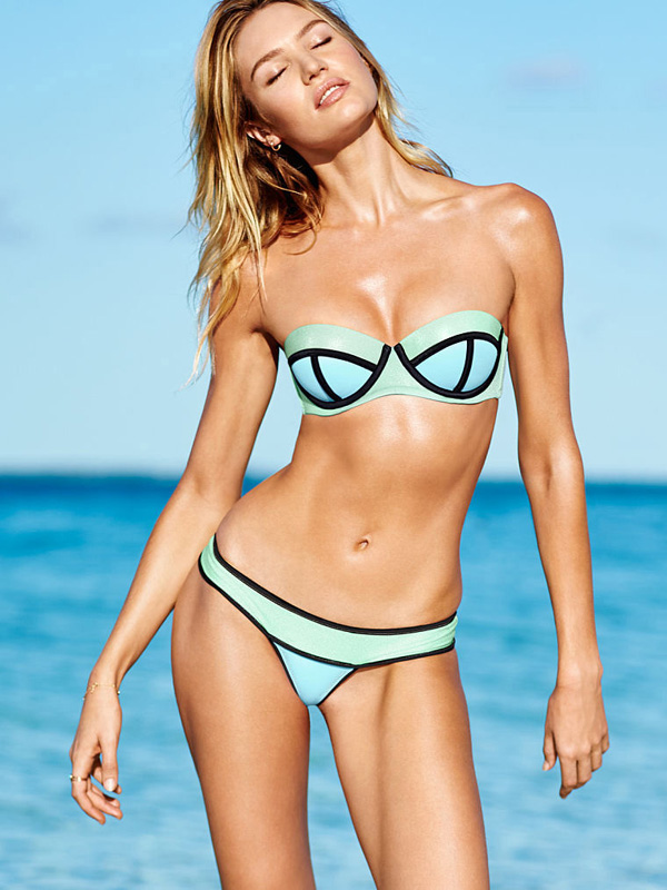 https://www.victoriassecret.com/swimwear/bikinis/the-flirt-bandeau-victorias-secret-swim?cm_sp=&ProductID=241299&CatalogueType=OLS