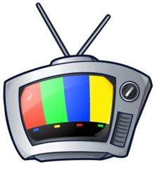 موقع الاحمد للبث